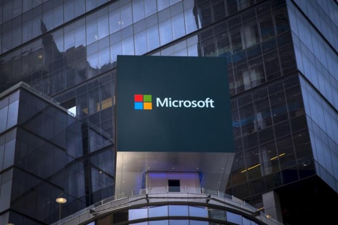 microsoft, microsoft new merger, microsoft tie up, adaptive biotechnologies, cancer diagnosis, disease diagnosis, immune system, health system, health news, immune system