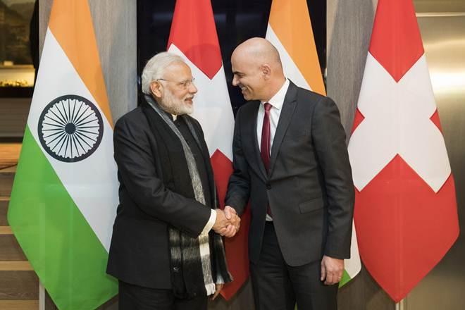 Modi in Davos, WEF 2018, WEF Davos 2018, PM Modi in Davos, Narendra Modi in Davos, World Economic Forum 2018, Narendra Modi at Davos LIVE World Economic Forum 2018, Narendra Modi WEF 2018, Narendra Modi Davos LIVE Updates, Narendra Modi