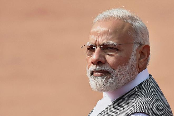Narendra Modi, rahul gandhi,WEF, Oxfam,World Inequality Report,World Economic Forum,Congress, bharatiya janata party, india, switzerland, pakistan,DAVOS, Indian population