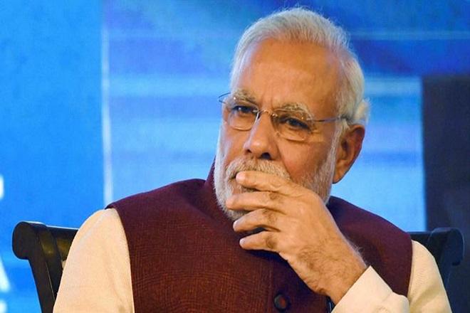 budget 2018, budget, union budget, narendra modi, narendra modi government, pm modi, union budget 2018, economy, arun jaitley, bjp government