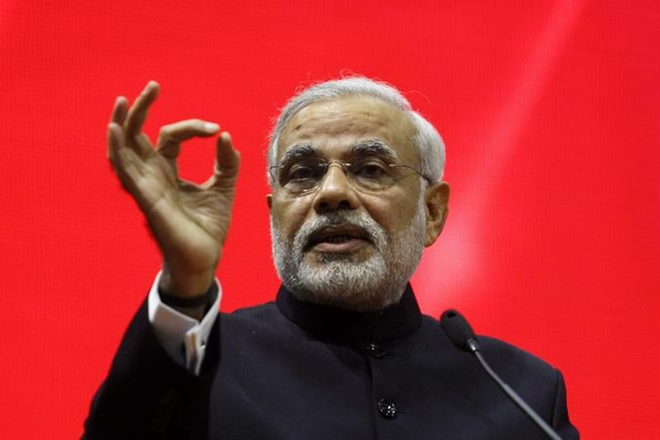 narendra modi, pm narendra modi, pm modi, top leaders in world, top 3 leaders in world, modi world leader, modi top world leader, modi in top 3 world leaders, narendra modi among top leaders, davos summit