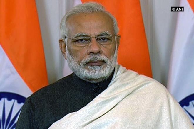 pm modi, modi in kolkata, narendra modi, modi ingauration, modi inaugrates Satyendra Nath Bose anniversary, Satyendra Nath Bose anniversary, SN bose anniversary, bose anniversary in kolkata