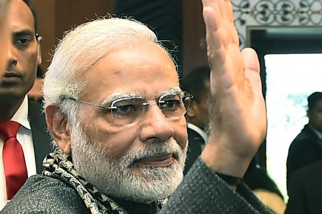 narendra modi, world bank, gdp 2019, 2019 general election, rahul gandhi, india gdp, gdp data india