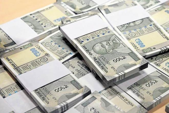 government disinvestment row,Centre's disinvestment proceeds, Indian Oil Corporation, NHPC and SAIL