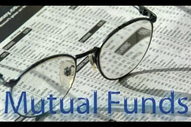 mutual fund investment, boost for mutual fund, why mutual funds becoming popular these days