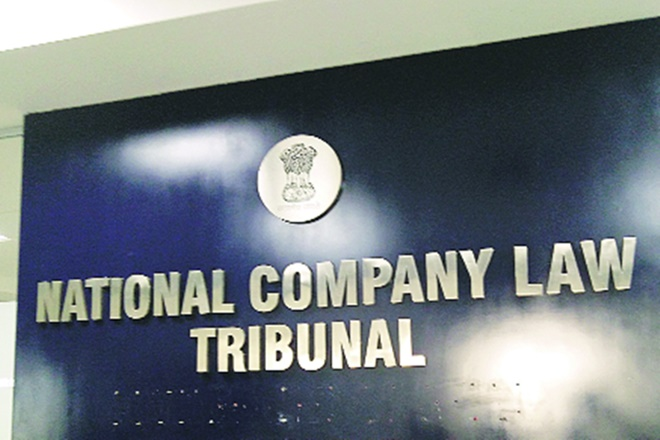 National Company Law Tribunal, nclt, ramsarup industries icici bank case