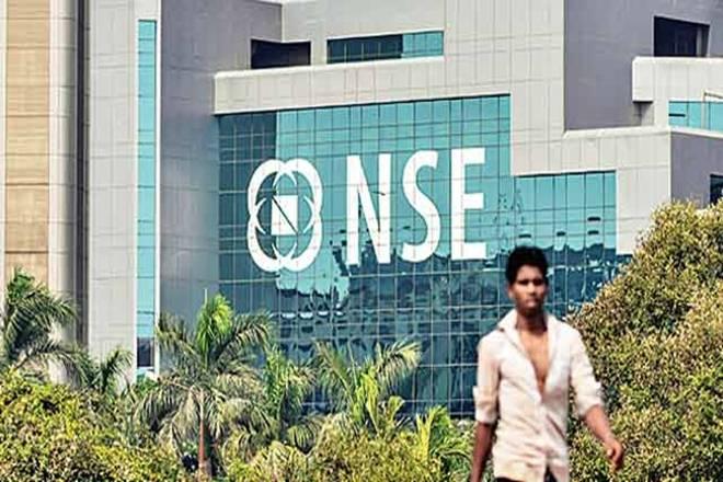 Dhaka Stock Exchange,NSE,National Stock Exchange, BSE,Rakibur Rahman,Vikram Limaye, Shanghai Stock Exchange,Bangladesh Securities and Exchange Commission