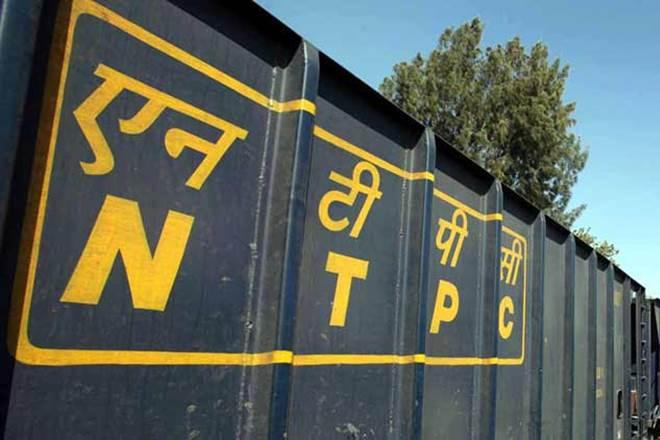 NTPC, NTPC power plants