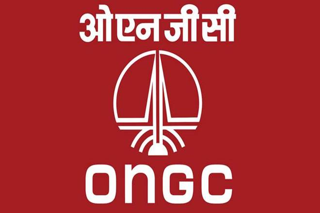 ONGC-HPCL, ongchpcl merger, ongc stake sale