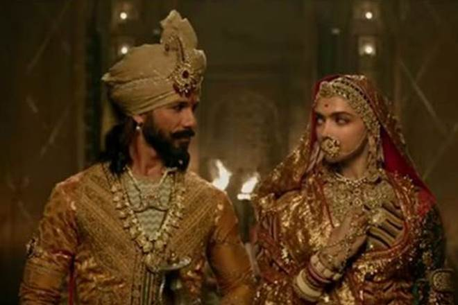 padmavat, padmavati, padmaavat, padmavat release, padmaavat release, padmavati release, padmavati controversy, , padmavat live, Padmaavat movie release, padmavati box office collection, padmaavat box office collection, padmavat box office collection, padmavati collection, sanjay leela bhansali, deepika padukone, ranveer singh, supreme court, padmavati ban, padmvati protest, karni sena, padmavat protest, shahid kapoor,