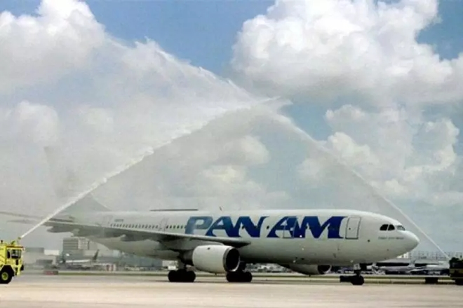 Pan Am Flight, Pan Am Flight hijacking case, Pan Am Flight hijacking probe, Pan Am Flight probe relaunched, Pan Am Flight fbi relaunched probe