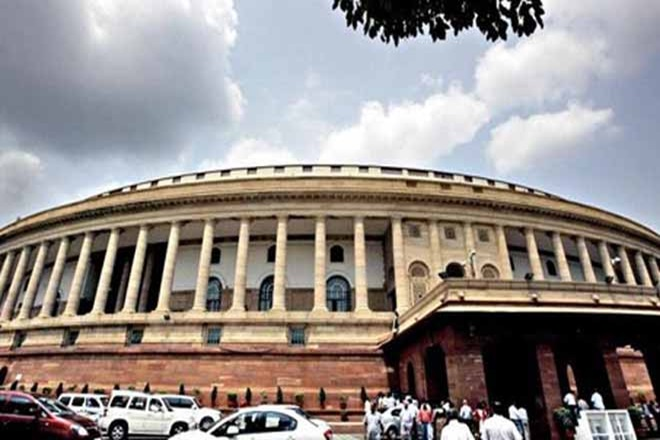 Insolvency and Bankruptcy Code, bills passed in winter session, winter session bills passed this year