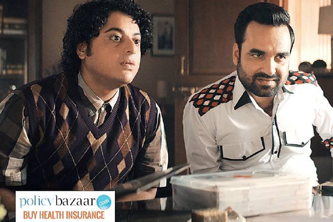 policy bazar new advertisement, policy bazar advertisement, target audience of policy bazaar advertisement