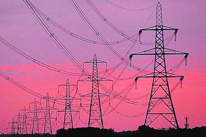 budget2018 budget date budget 2018india India budget Union budget 2018 budget 2018 expectations budget impact on power sector power distribution charges after budget budget to impact electricity bill