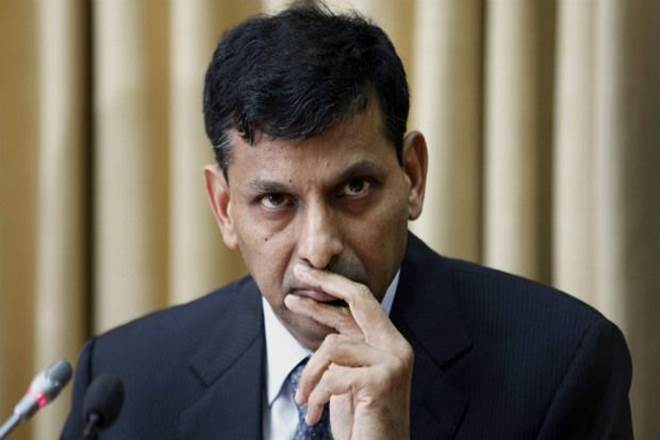 WEF 2018, WEF Davos, WEF Davos 2018, Davos 2018, WEF, World Economic Forum 2018, World Economic Forum, RBI Governor, Raghuram Rajan, former RBI governor, RBI, reserve bank, emerging india, economic growth