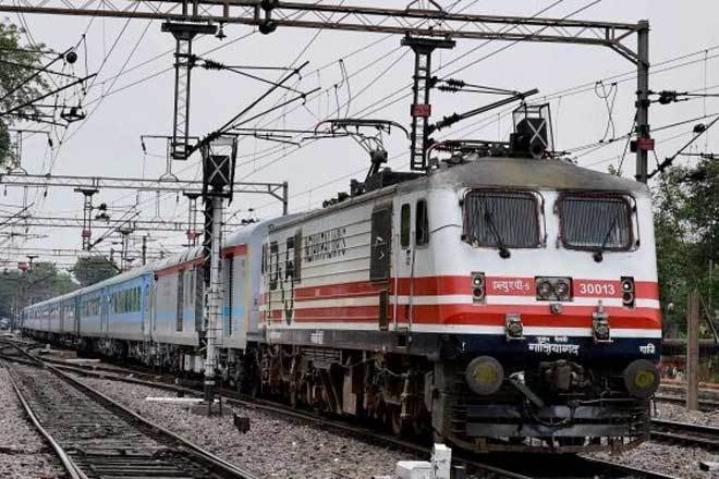 Budget 2018: expectations of common man from railways.