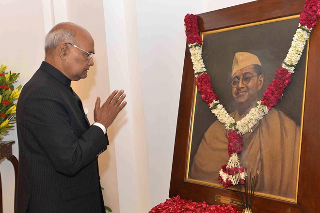 ram nath kovind republic day speech
