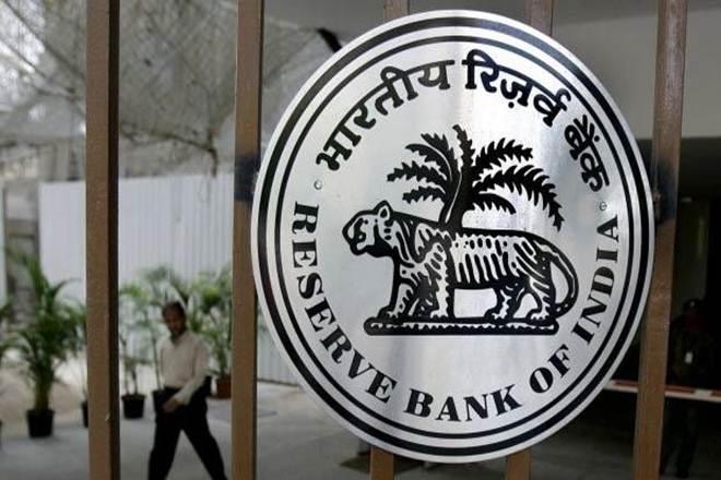 rbi, reserve bank of india, allahabad bank,allahabadbanktoo, psbs pca,prompt corrective action,public sector lender
