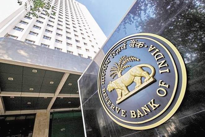Reserve Bank, FDI, Mauritius, US and UK, India