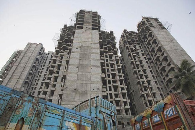 haryana, rera, rera benches, haryana rera, real estate regulatory authority, panchkula, gurgaon, vrs, voluntary retirement scheme