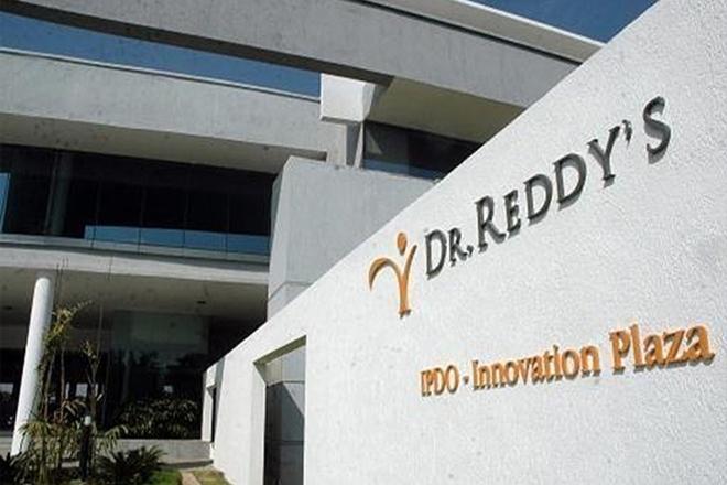 dr reddy, reddy laboratory, dr reddy laboratory,sell rating, usfda,usfdainspectors