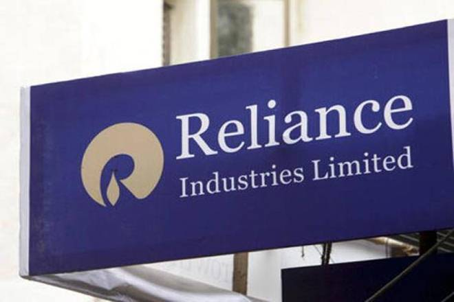 Reliance Industries Ltd, EBIT, ROGC, digital services business, Capital expenditure, Singapore,  petrochemical businesses, retail, Jamnaga, reliance Jio's wireless operations, Polypropylene