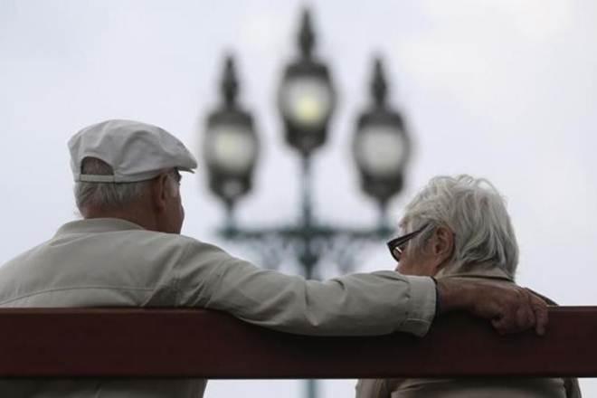pension plan,plan for retirement,Bajaj Capital,Sovereign Gold Bonds, RBI,India,Employees Provident Fund,NPS,retirement age