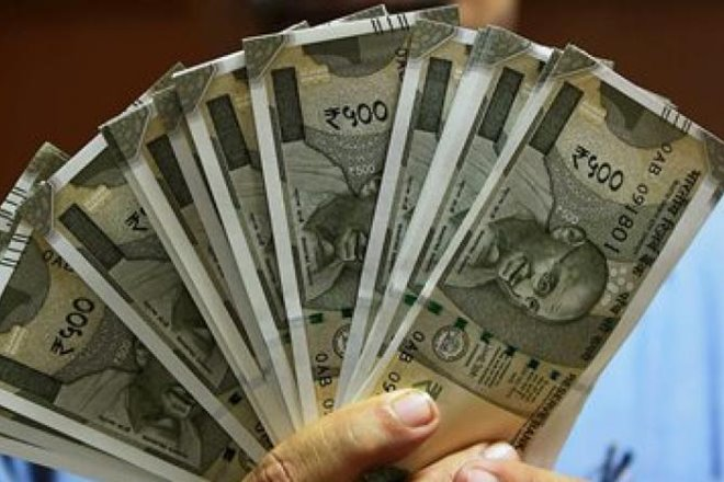 budget2018 budget date budget 2018india India budget Union budget 2018 budget 2018 expectations fe editorial financial express editorial budget impact on capital expenditure