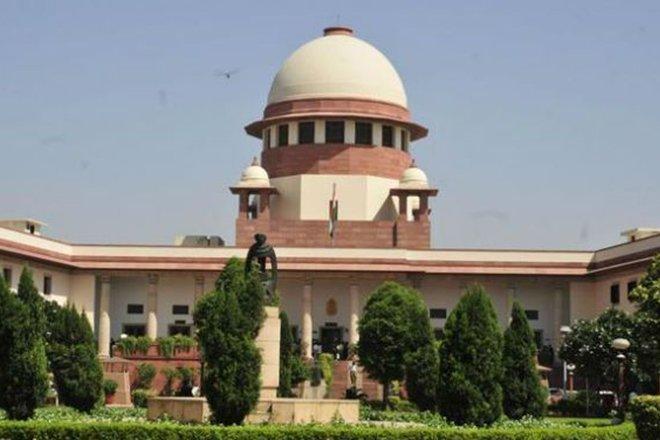 unitech builders case, unitechto supreme, unitech case next hearing