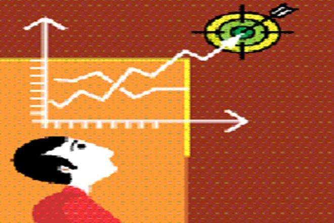 Securities trading, market, limit orders, economy, stocks