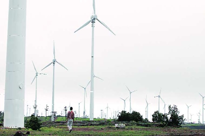 budget 2018, budget 2017-18, budget dates, ficci, renewable energy, solar power, solar energy, solar energy india, narendra modi, pm modi