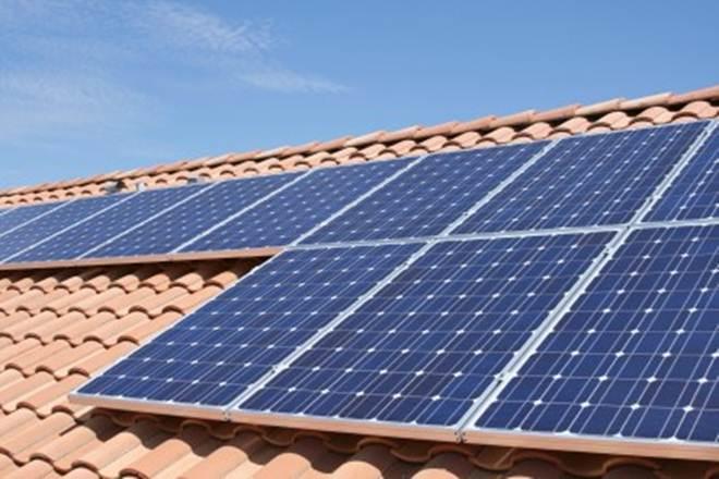 solar power projects in up, solar power projects in uttar pradesh, yogi adityanath