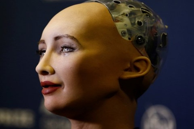 robot sophia, human robot sophia, humanoid sophia, who is humanoid sophia, humanoids, sophia the robot, who is sophia, sophia in india, robot sophia in india, robot sophia pictures, robot sophia video