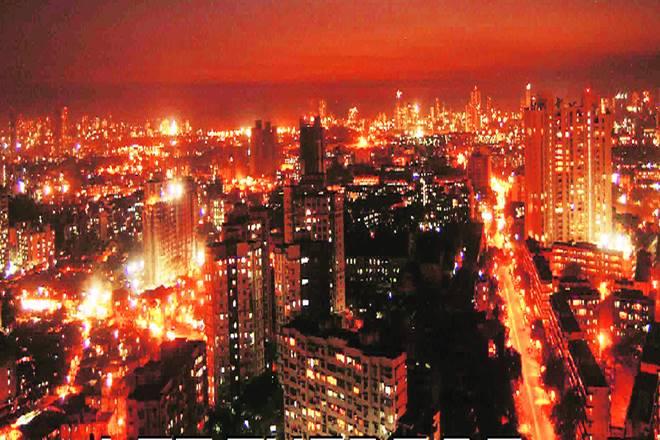 light pollution, light trespass, over-illumination, glare, light clutter, environment hazard light