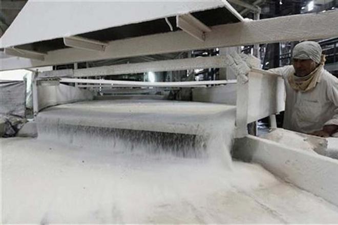 UP sugar mills, up, uttar pradesh, sugar mills, sugar, ngt
