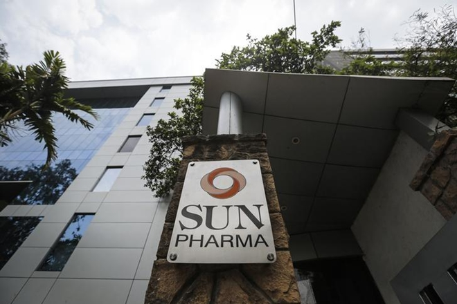 Sun Pharma, Credit Suisse, US generic market outlook, Halol, EPS