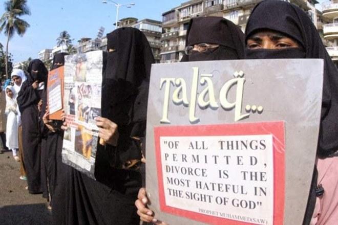 triple talaq, triple talaq bill, triple talaq law, islamic talaq, islamic divorce, muslim divorce, Bharatiya Muslim Mahila Andolan, muslim law, islam law on divorce, triple talaq verdict, oral divorce