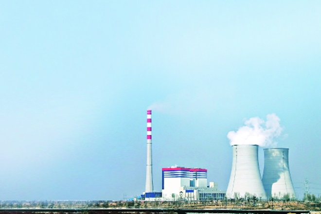 thermal power in india, thermal power use in india, thermal power electricity price