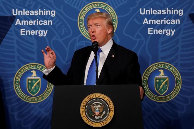 donald trump, pakistan, us aid cut, trump pakistan, pakistan news, china news, us news, donald trump tweet