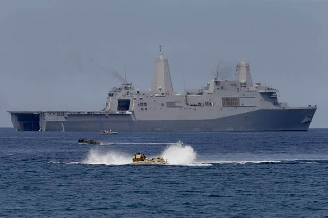 china allegation on us, us ship in south china sea, south china sea, south china sea us warship