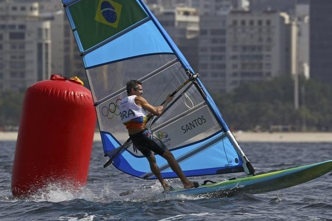 water sports, risks of water sports, health news, health tips,Anne Leonard, fitness tips
