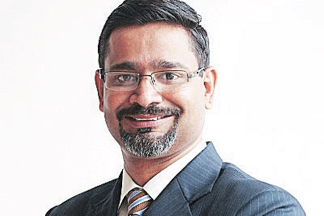 Wipro, IT major, IT major, US business, Abidali Neemuchwala, digital segment, US growth