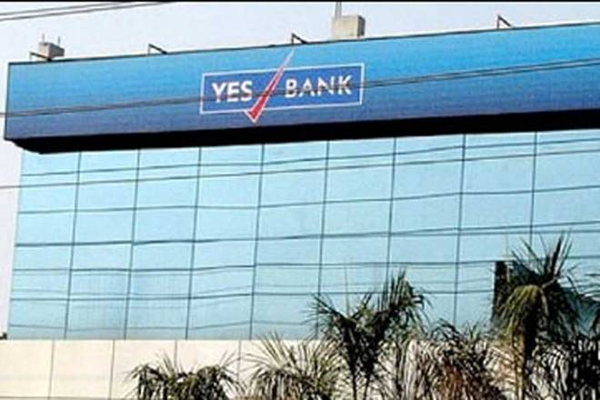 yes bank treasury yield, yes bank dollar reserve, yes bank forex reserve