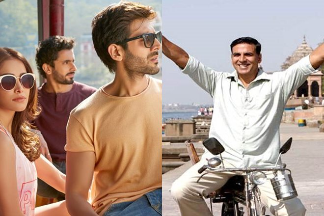 Sonu ke titu ke sweety, Sonu ke titu ke sweety box office collection, Sonu ke titu ke sweety collection, Sonu ke titu ke sweety movie review, Sonu ke titu ke sweety review, SKTS review, Sonu ke titu ke sweety songs, Sonu ke titu ke sweety cast, Sonu ke titu ke sweety full movie, Sonu ke titu ke sweety actress, Sonu ke titu ke sweety wiki, Sonu ke titu ke sweety movie download, Sonu ke titu ke sweety trailer, kartik aryan, pyar ka panchnama, nusrat bharucha,luvranjan, Sonu ke titu ke sweety box office collection day 5, PadMan, PadMan box office collection, Padman collection, Akshay Kumar, Radhika Apte,  Arunachalam Muruganantham, Sonam Kapoor , Padman song, padman story, padman online download, padman movie, padman box office collection, padman overseas collection