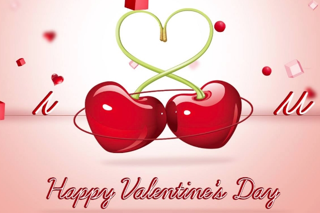 Valentine Week List: Check dates of Rose, Propose, Chocolate, Teddy, Hug, Kiss, and Valentine Day