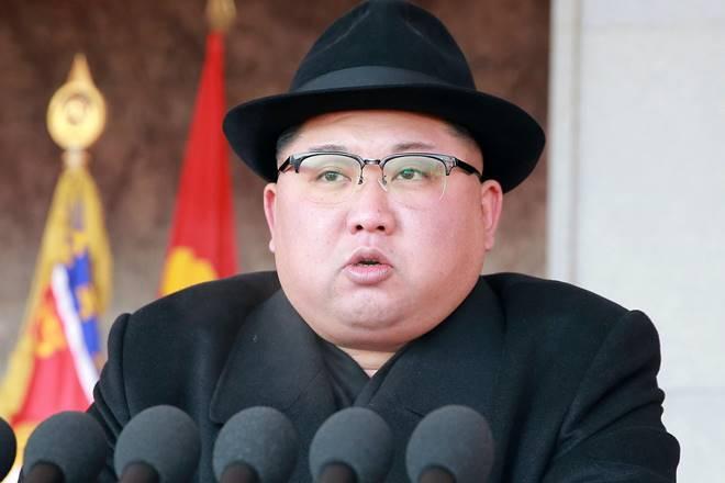 Pyongyang , North korea,North Korea sanctions,Japan, kim jong un