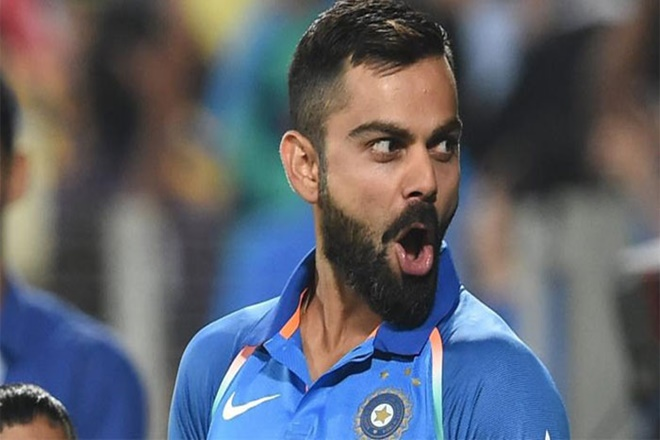 india vs south africa t20 live, india vs africa centurion t20, virat kohli, rohit sharma, bhuvneshwar kumar, विराट कोहली india vs south africa t20 live, india vs africa centurion t20, virat kohli, rohit sharma, bhuvneshwar kumar, विराट कोहली