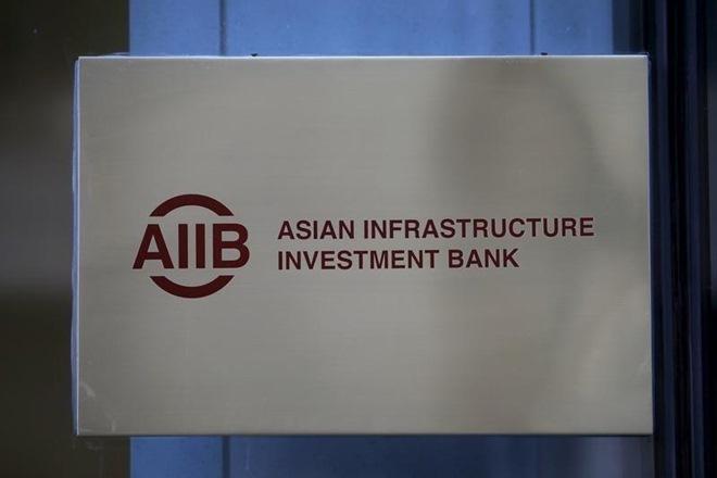 AIIB, AIIB grants infra loans, India