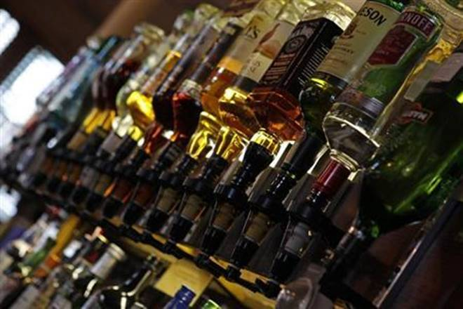 alcohol, india, indiandrinking culture, the indian spirit, magandeep singh