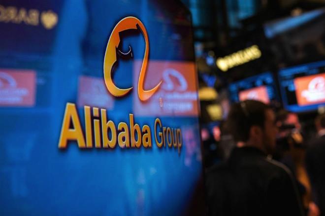 Alibaba invests $146 million in BigBasket